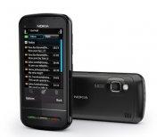 Обзор Nokia C6-01 на Symbian, лучшее соотношение цена-качество