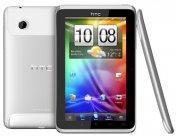 Новое устройство на рынке телефонов: HTC MWC 2011