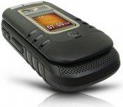 Качественный и водонепроницаемый телефон Motorola Brute i686