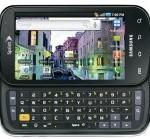 Симпатичный и обновленый Samsung Galaxy S с поддержкой 4G