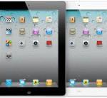 Verizon анонсировал Apple IPad 2(по космической цене)