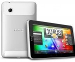 Телефон в плашете - HTC Flyer