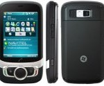 Nokia X7 - последний телефон на системе Symbian