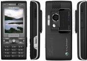 Sony Ericsson K800i долго сможет работать без подзарядки