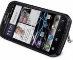 Новый Motorola PHOTON 4G на базе андройда