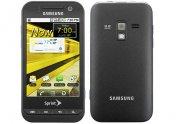 Выское качество и бюджетная цена это Samsung Conquer 4G