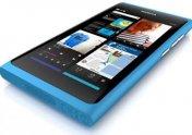 Смартфон Nokia N9 на базе MeeGo не придет в Великобританию