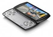 Развлекательный смартфон Sony Ericsson Xperia PLAY 4G по небольшой цене