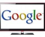 Телевизор на базе Android, который может распознавать жесты