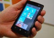 Microsoft расширяет семейство Windows Phone дешевыми устройствами, LTE и NFC