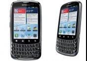 CDMA телефон Motorola ADMIRAL от Sprint