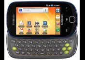 T-Mobile Samsung Exhibit 4G