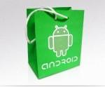 Google+ доступно в Android Market