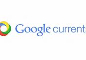 Ответ Google на Flipboard может выйти уже на этой неделе