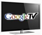 Официальное заявление Google TV 2.0 - Обновления начнутся со следующей недели