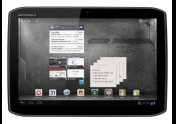 Обзор смартфона Motorola DROID XYBOARD 8.2