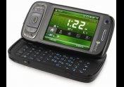 Обзор HTC Titan 2 который работает на базе Windows Phone 7,5