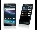 Обзор смартфона Samsung Infuse 4G - отличный дисплей и сильная батарея