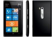 Nokia Lumia 900 (AT&T) предлагает отличную возможность для связи и развлечений