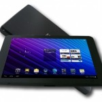 Новый экономный планшет MarquisPad MP977