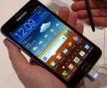 Семь лучших предстоящих телефонов