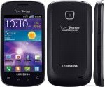 Обзор недорогого смартфона Samsung Illusion SCH-I110