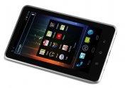 Крепкий корпус и хорошие характеристики планшета Perfeo PAT712-3D