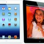 Обзор нашумевшего Apple iPAD (2012 года)