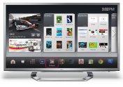 Голосовое управление Apple TV в работе