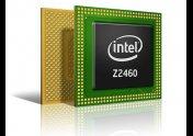 Intel представила Android-телефон и планшет на базе процессора Medfield