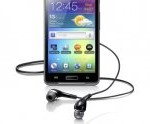 Samsung Galaxy Player 4,2