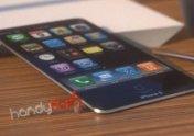 Обзор и характеристики Iphone 5