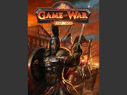 Скачать Game of War - Fire Age для iPad бесплатно онлайн
