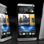 Компания Nokia собирается запретить продавать HTC One