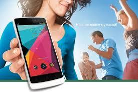 Обзор нового телефона OPPO R815 Clover