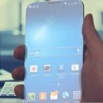 Стартовало массовое производство дисплеев для Samsung GALAXY S5