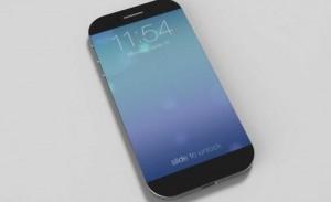 iPhone 6 выйдет в мае, а новый iPad в октябре