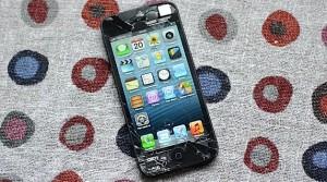 Как заменить стекло на Айфон 5 своими руками дома
