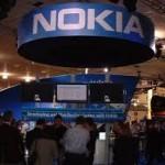 Nokia ставит ставку на свои новые Lumia 1820 и Lumia 1525