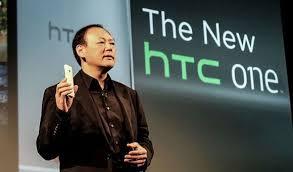 HTC в 2014 года направит свои усилия на телефоны среднего класса