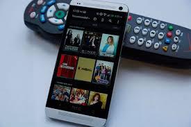Проблема HTC one: плохо слышно - возможные причины