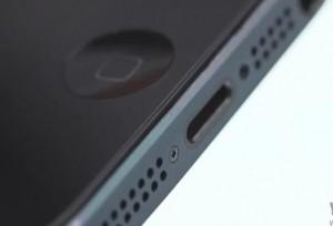 Видео инструкция по замене корпуса айфон 5