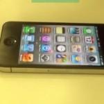 Как перезагрузить айфон(iPhone) 5 если он не реагирует? +видео инструкция
