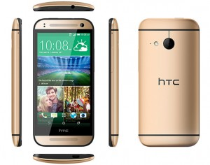 Обзор и характеристики нового HTC ONE MINI 2