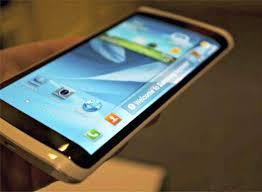 В сети появилась точная информация по цене и характеристикам GALAXY Note 4