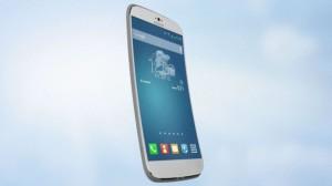 Характеристики и цена будущего Samsung galaxy s6