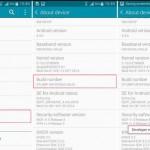 Как скрыть ваше нахождения по GPS на Android