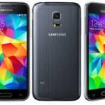 Как снять крышку и аккумулятор на Samsung Galaxy S5 Mini(+ характеристики)