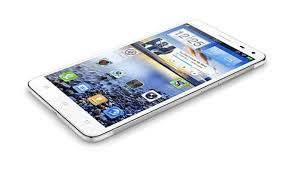 Дизайн и фото будущих XiaomiI MI5 И Galaxy S6
