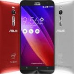 Есть точная цена на ASUS Zenfone 2 с 4 гб оперативной памяти
